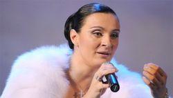 60 самых популярных звезд шоу-бизнеса России в Интернете