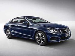 Mercedes-Benz отзывает 147 тысяч автомобилей из-за проблем с уплотнителем