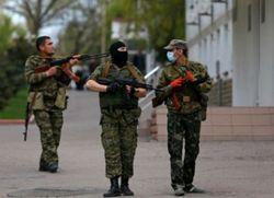Боевикам приказывали обстреливать густонаселенные районы Донецка – полковник