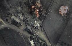 В рядах боевиков ИГ паника – они эвакуируют семьи в Ирак