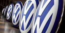 """8 млн. автомобилей ЕС будут затронуты в """"дизельном скандале"""""""