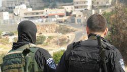 Израиль меняет методы борьбы с террористами