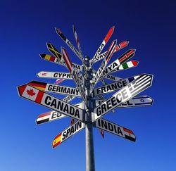 Как выбрать лучшую страну для инвестиционной иммиграции?