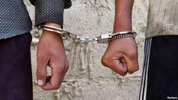 В Кыргызстане задержаны лица, пытавшиеся вызвать беспорядки