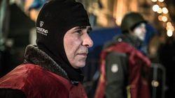 Фильм о Майдане и войне в Донбассе «Чечен» выиграл кинофестиваль в Нью-Йорке