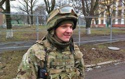 В России начали преследовать наемников, воевавших в Донбассе. Но выборочно