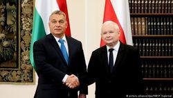 Почему Восточная Европа качнулась вправо?
