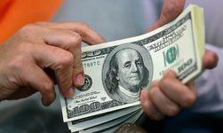 данные , США, курс евро, Forex