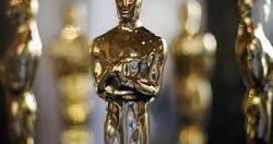 Кому достанется «Оскар»? Объявлены претенденты