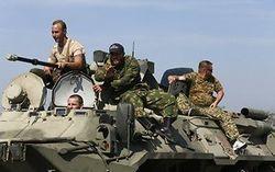 Мир еще не осознал, что Россия разожгла не локальный конфликт – Турчинов