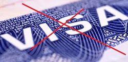 ЕС сделал получение шенгенской визы для украинцев проще