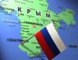Если дать пенсионерам на 3 доллара больше, то Крым присоединится к Зимбабве