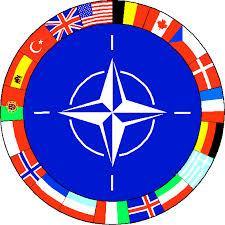 Защитит ли НАТО Восточную Европу?