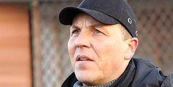 Порошенко принял отставку секретаря СНБО Парубия