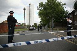 Студент из Украины сознался в суде в убийстве мусульман в Лондоне