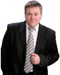 Депутат-регионал Мельник сдал мандат и едет на Евромайдан