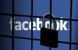 В России с 1 января 2015 года, вероятно, закроют доступ к Facebook