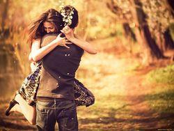 """У людей присутствует """"лимит"""" на количество влюбленностей в жизни - ученые"""