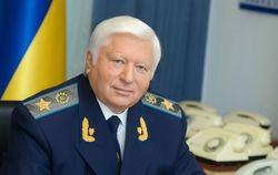 СМИ Украины обсуждают сокровища имения Пшонки