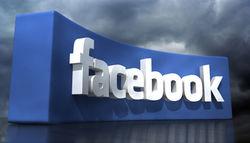 В Facebook изменились настройки приватности публикаций