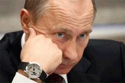 СМИ США назвали три причины для вторжения Путина в Украину