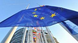 Ходорковский: в Европе рады тому, что Путин дал Украине кредит
