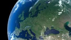 Ученые США рассказали, как погибнет Земля