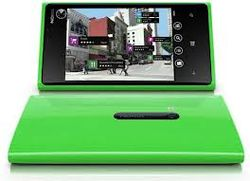 В 2014 году смартфоны Nokia перестанут выпускаться