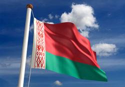 В Беларуси через референдум хотят продлить полномочия президента