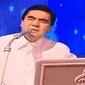 Президент Туркменистана Бердымухамедов открыл в себе новый талант, став ди-джеем