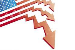 Прав ли Лоренс Котликофф, что США банкрот и у доллара нет будущего - трейдеры
