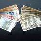 К концу года за 1 евро будут давать 1 доллар США – Deutsche Bank