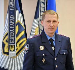 Милиция Донбасса качественно обновилась, но оборотни еще есть – Аброськин