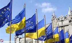 Позиция Украины и ЕС неизменна по Соглашению об ассоциации – МИД Украины
