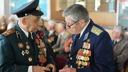 День памяти и примирения сегодня впервые отмечают в Украине