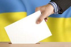 Шевченко: Срыв выборов в Мариуполе – большой козырь для Кремля