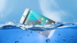 Разработан смартфон, которому «море по колено»
