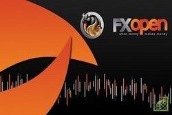 У клиентов FXOpen есть возможность открыть счет в биткоинах