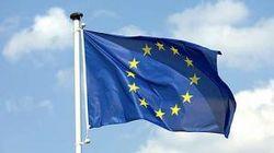 2017 год может стать решающим для Евросоюза