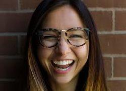Владелец бренда Ray-Ban создал оправу для Google Glass