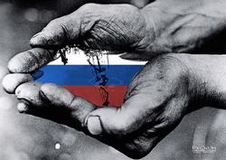 Качество российской нефти Urals ухудшилось