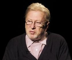 Против Украины воюют антирусские нечеловеки – автор «Русской идеи»