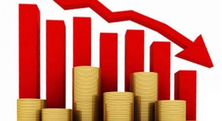 Самые выгодные кредиты в банках россии кредит во владикавказе с плохой
