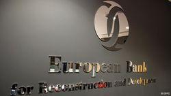 Экономика Украины находится под сильнейшим напряжением – ЕБРР