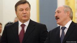 Что мешает стратегическому сотрудничеству Украины и Беларуси – эксперты