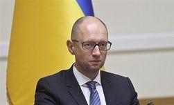 Киев погасил долг «Газпрому» - премьер