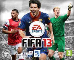 Игры для мальчиков FIFA: популярность в Одноклассники и интернете