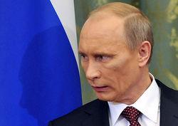 Путин – мини-Макиавелли, который потерял ниточки своих марионеток – иноСМИ