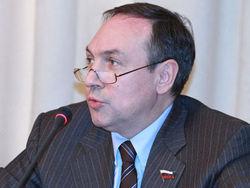Депутат Госдумы объяснил, почему не сработают санкции Запада против России