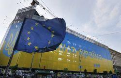 Европе удастся заставить РФ прекратить дестабилизацию Украины – Die Welt
